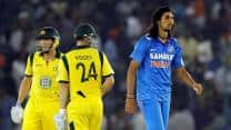 Ishant Sharma's sustained failures highlights India's perennial problem with bowling at the death