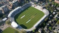 MCC embroiled in controversy regarding overhaul of Lord's Cricket Ground