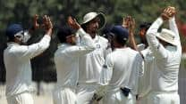 India tour of South Africa 2013-14 confirmed; itinerary to be announced later