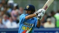'I felt very small I had said something like that about Sachin Tendulkar'