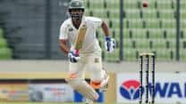 Tamim Iqbal, Mominul Haque help Bangladesh erase deficit at tea on Day 4 of 2nd Test