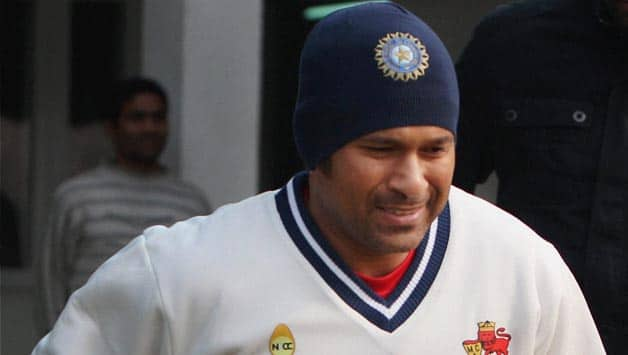 Sachin Tendulkar retirement: Emotions high in Mumbai camp ahead of clash against Haryana