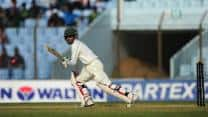 Mominul Haque slams unbeaten ton as Bangladesh's lead surges to 114 against New Zealand on Day 4