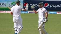 South Africa extend lead to 361 against Pakistan on Day 2 of 2nd Test