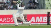 Live Cricket Score: Bangladesh vs New Zealand, 2nd Test Day 5 at Dhaka