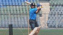 Sachin Tendulkar to stay at budget hotel during Mumbai's Ranji Trophy clash against Haryana