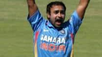 Amit Mishra's form merits a call-up for 5th India-Australia ODI