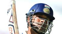 Sachin Tendulkar retirement: Fans in Haryana upbeat ahead of Ranji opener against Mumbai