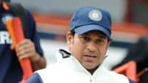 'My heart says Sachin Tendulkar could've played for two more years'