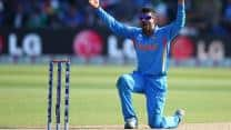 India vs Australia 2013: Ravindra Jadeja feels two-ball rule doesn't play a huge role