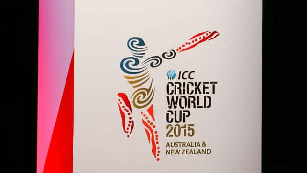ICC to hold annual conference at Melbourne in June 2014