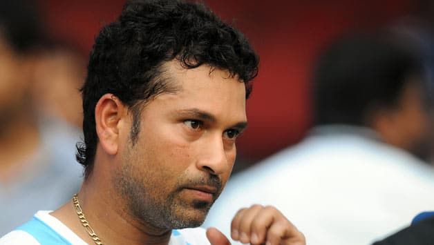 Sachin Tendulkar to campaign for Congress in Madhya Pradesh ahead of state election: Report