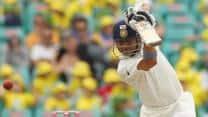 Sachin Tendulkar was destined to break records: Laxman Sivaramakrishnan