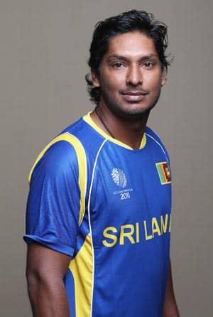 Kumar Sangakkara: A face of Sri Lankan identity and an all-time great