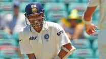 Ranji Trophy 2013-14: Mumbai need 109 runs to win with 7 wickets in hand