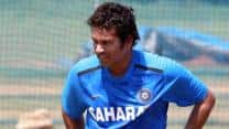 Sachin Tendulkar retirement: He will have to earn each run in Test series against West Indies, says Richie Richardson