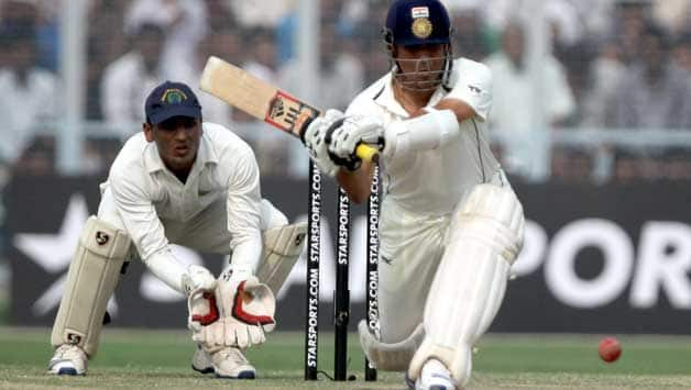 Ranji Trophy 2013-14: Mumbai win by 4 wickets against Haryana in Group A match