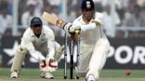 Sachin Tendulkar stars as Mumbai beat Haryana by 4 wickets in Ranji Trophy tie