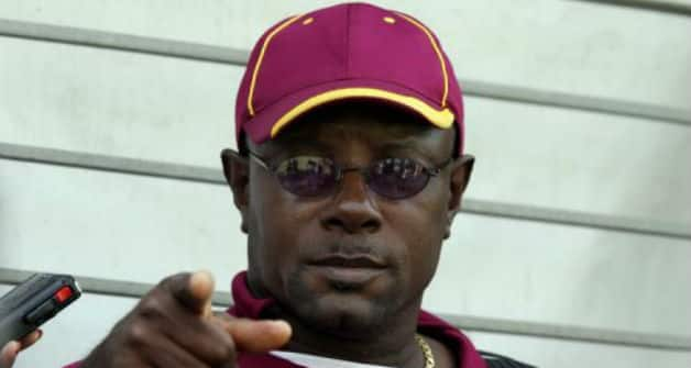 West Indies tour of India 2013: We will play tough cricket, says Richie Richardson