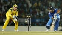 India vs Australia 6th ODI: Twitter reactions on the win after yet another successful chase
