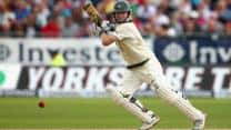 Chris Rogers wants David Warner as his opening partner for Ashes 2013-14