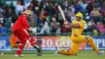 IPL 2014 unlikely to be held outside India