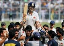 "Sachin Tendulkar told Mumbai team on emotional final day: ""We have a match to win and getting six points is our priority"""