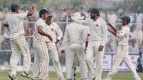 Mumbai face tough Ranji season in absence of seniors but opportunity aplenty for youngsters