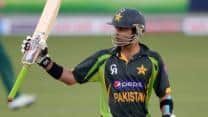 South Africa restrict Pakistan to 209 in 2nd ODI
