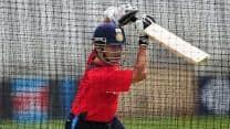 Sachin Tendulkar won't be a good coach, feels Manoj Prabhakar