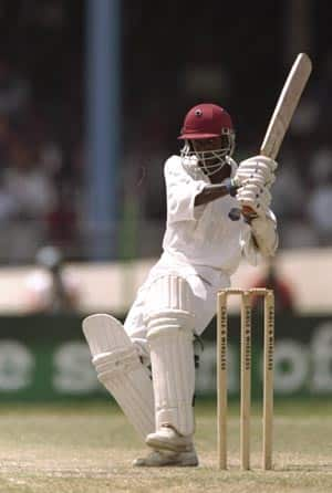 David Williams: West Indies' talented glovesman whose career never got going due to his inability with the bat