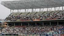 Sachin Tendulkar's 199th Test: Eden Gardens track expected to be a slow turner