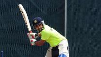 Rohit Sharma's long wait ends; joins Virat Kohli and Cheteshwar Pujara as India's Generation Next in the Test line-up