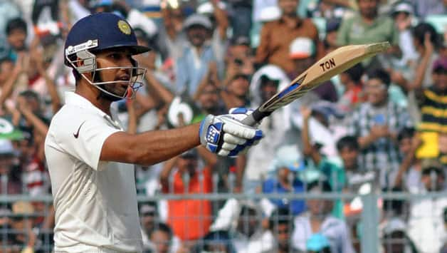 Rohit Sharma, Ravichandran Ashwin put India in command at lunch on Day 3 of 1st Test at Kolkata