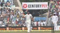 India vs West Indies 2013: Casino advertisement makes debut at Eden Gardens