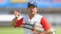 Sachin Tendulkar will be missed at No 4: Pravin Amre