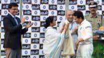 Sachin Tendulkar retirement: Mamata Banerjee urges maestro to 'come again'