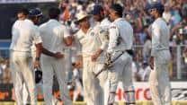 India vs West Indies 2013: Sri Lankan casino ads at Eden Gardens creates flutter