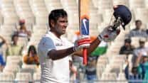 Ravichandran Ashwin's batting prowess reaffirms need for multi-dimensional players in modern-day cricket