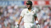Ashes 2013-14: Shane Watson eager to play major role for Australia