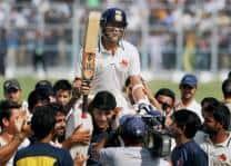 MCA to request Sachin Tendulkar to continue playing for Mumbai in Ranji Trophy 2013-14