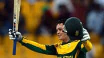 Quinton De Kock confident of South Africa completing 4-1 series over Pakistan