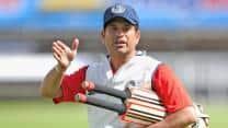 Sachin Tendulkar retirement: Kerala Cricket Association to name pavilion after maestro