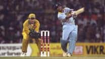 Sachin Tendulkar: How a mortal man with an exceptional gift turned into a god for his fans