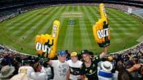 ICC World Cup 2015 tickets to go on sale from February 14, 2014