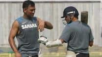 Sachin Tendulkar's 200th Test: He should enjoy last match, says MS Dhoni