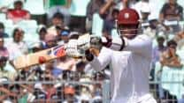 India vs West Indies 2013: Marlon Samuels, Darren Bravo need to take onus of Windies' batting revival