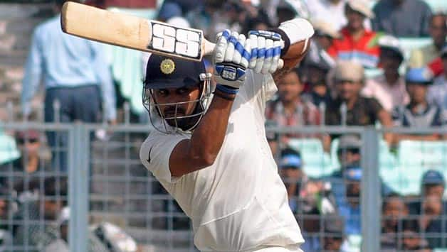 India vs West Indies 2013 2nd Test, Day 1: Openers off to steady start as India reach 37/0