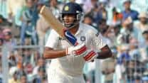 India vs West Indies 2013 2nd Test, Day 2: Rohit, Ashwin steady hosts with solid stand; Score 407/6