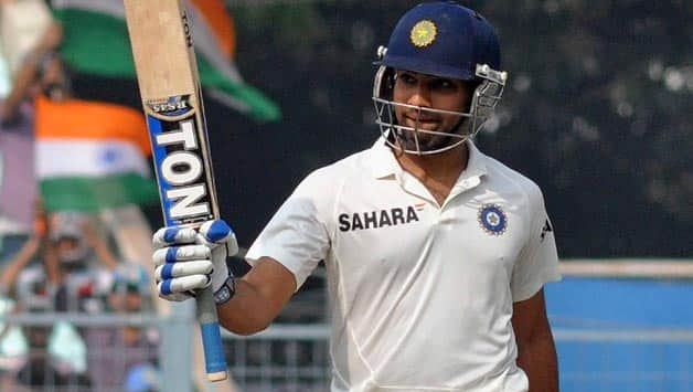 India vs West Indies 2013 Live Cricket Score, 2nd Test, Day 2 at Mumbai: West Indies strike twice in quick succession